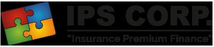 IPS Corp.